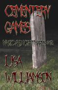 Cemetery Games