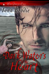 Dark Waters of the Heart