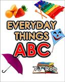 Everyday Things ABC