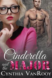 Cinderella and the Major