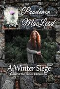 A Winter Siege