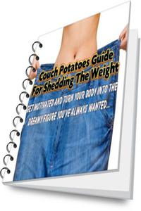 Couch Potato Fitness Guide