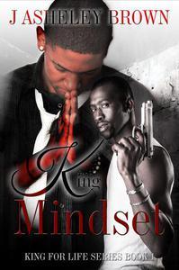 King Mindset
