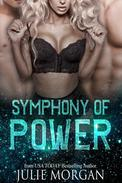 Symphony of Power