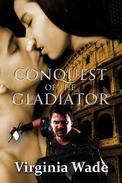 Conquest of the Gladiator