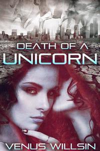 Death of a Unicorn