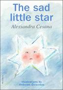 The Sad Little Star