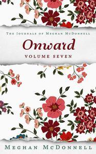 Onward: Volume Seven