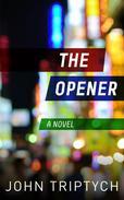 The Opener