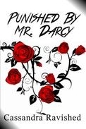 Punished by Mr. Darcy