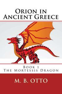 The Mortessis Dragon