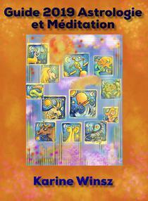 Guide 2019 Astrologie et Méditation
