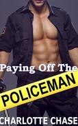 Paying Off the Policeman