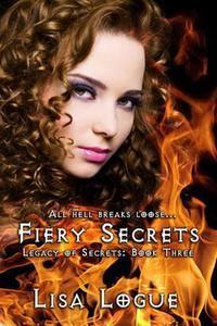 Fiery Secrets