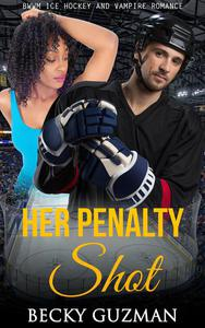 Her Penalty Shot