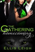 The Gathering Tales: Homecoming