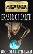 Eraser of Earth