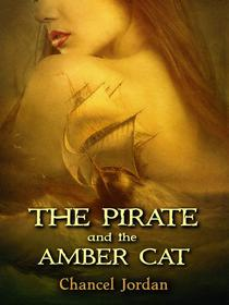 The Pirate and the Amber Cat