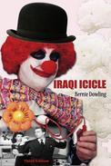 Iraqi Icicle Third Edition