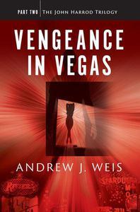 Vengeance in Vegas