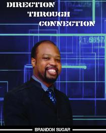 Direction Through Connection