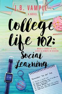 College Life 102: Social Learning