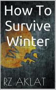 How To Survive Winter