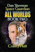 Dan Sherman Space Guardin