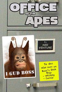 Office of the Apes