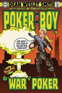 The War of Poker