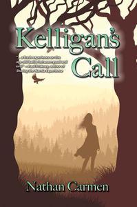 Kelligan's Call