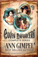 Coven Enforcers Series
