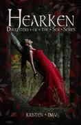 Hearken (Daughters of the Sea #4)