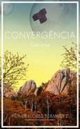 Convergência: Gênese