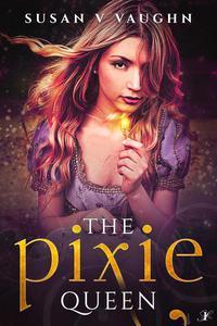 The Pixie Queen