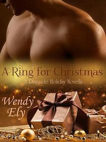 A Ring for Christmas
