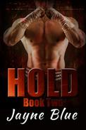 Hold Book 2