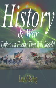 History & War