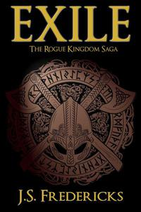 Exile: The Rogue Kingdom Saga
