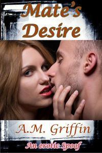 Mate's Desire