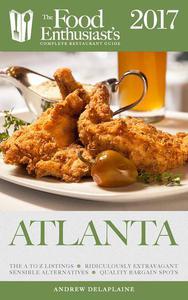 Atlanta - 2017