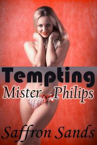 Tempting Mister Philips