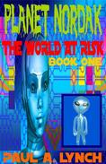 PLANET NORDAK: THE WORLD AT RISK