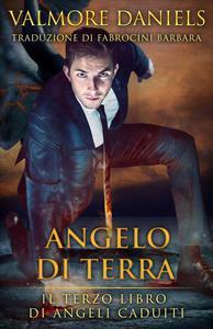 Angelo di Terra