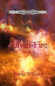Elven-Fire