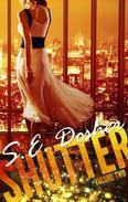 Shutter: Volume Two