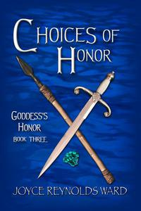 Choices of Honor