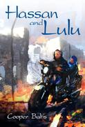 Hassan and Lulu: Book 1