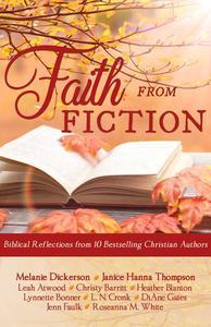 Faith from Fiction