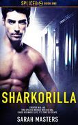Sharkorilla